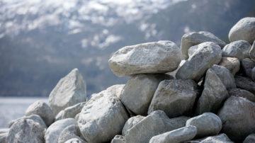 Naturstein 200 – 600 mm